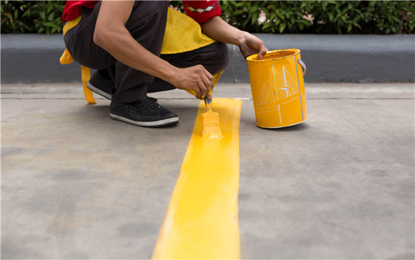 Five Reasons Why You Need to Pave Your Commercial Driveway With Concrete