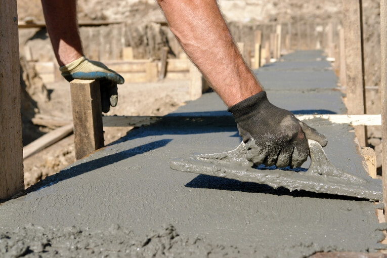 Non-Negotiable Traits to Look for in a Commercial Concrete Company