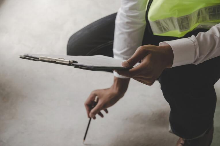 Maintenance Tips for Pervious & Decorative Concrete